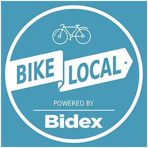 BikeLocal
