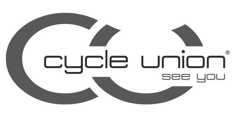 Logo Cycle Union